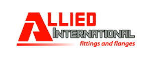 Allied International Fitting and Flanges
