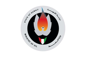 Ministry of Oil State of Kuwait